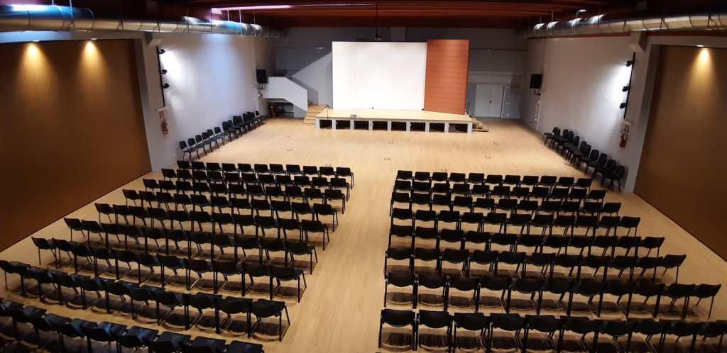 Scuola Media Domodossola