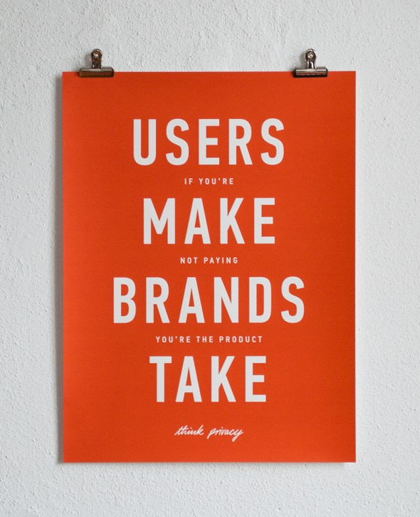 poster-users-make-brands-take