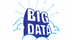 bigstock_big_data.png