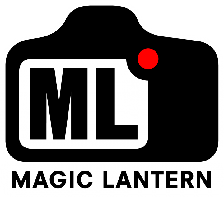 magic lantern, magic, lantern