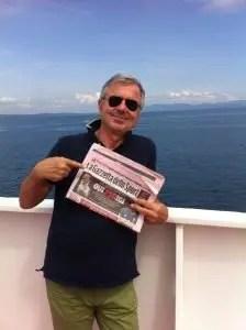 Massimo Foscato