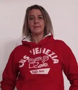 Simona Della Pietà