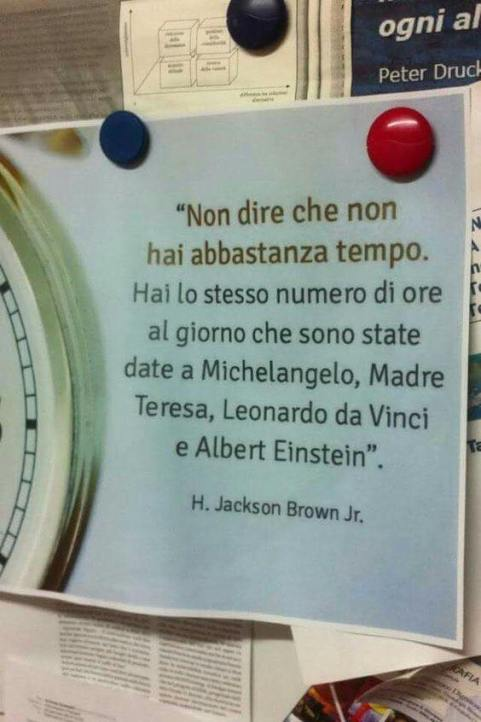 Frase di H. Jackson Brown, Jr