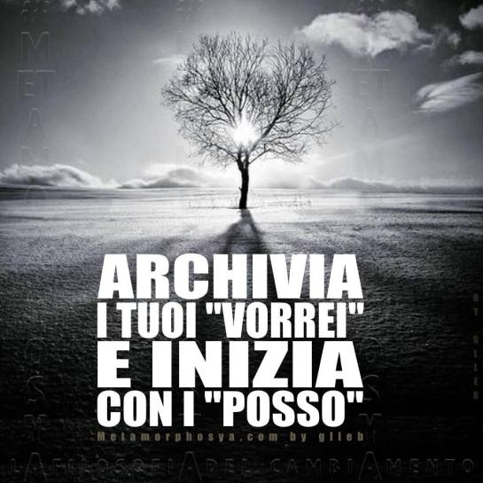 archiviavorreiiniziaposso