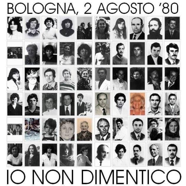 Bologna2Agosto80