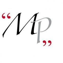 Matteo Poletti.blog
