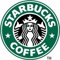 ll logo di Starbucks
