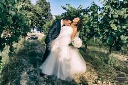 wedding-705