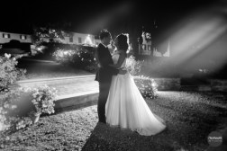 wedding-707