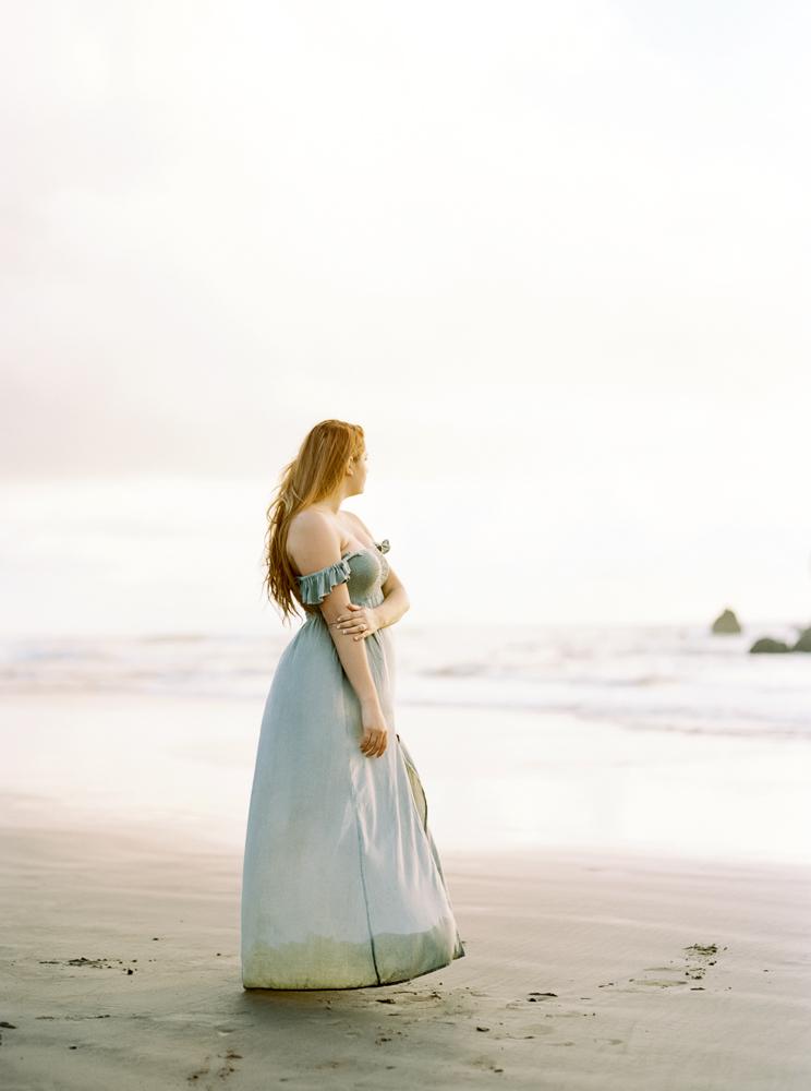 matt-erickson-photography-cannon-beach-enagement-photos-43.jpg