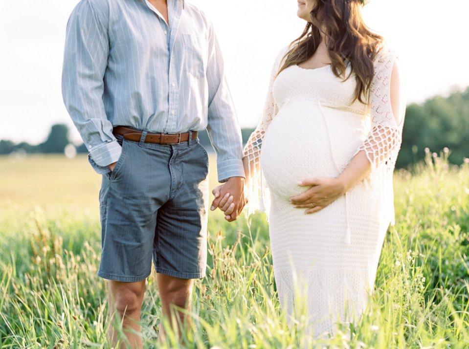 bohemian-maternity-photos-by-matt-erickson-photography-45.jpg