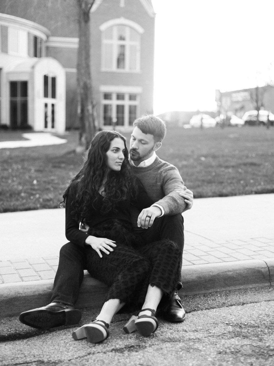 fashion-inspired-couples-photos-20.jpg