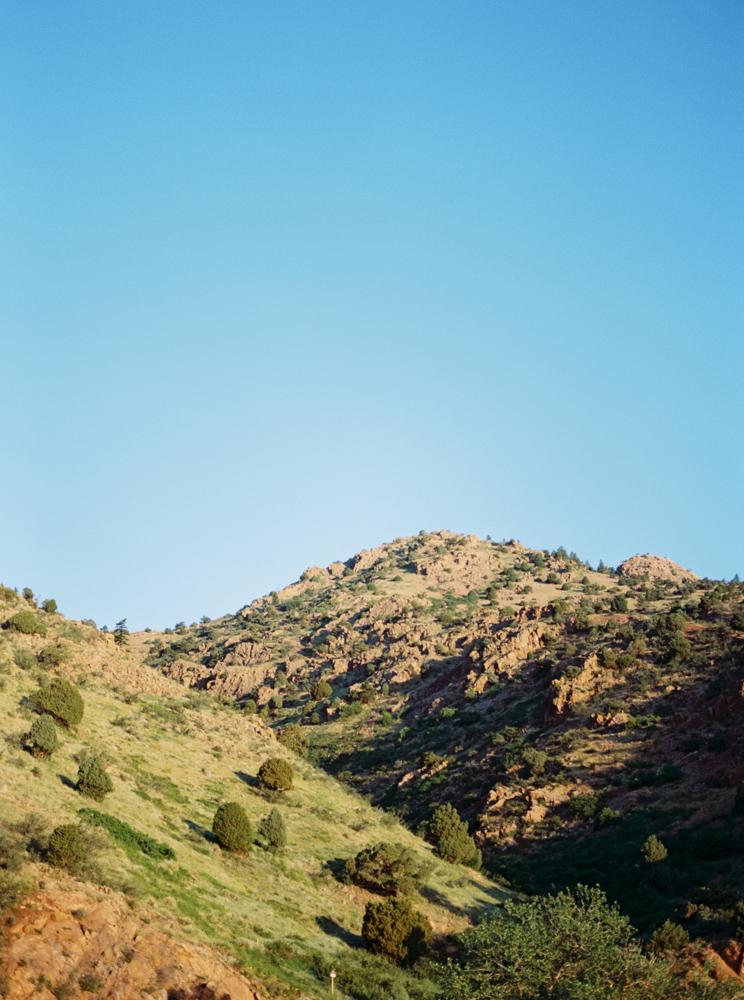 Colorado-travel-lifestyle-photos-by-matt-erickson-photography-125.jpg