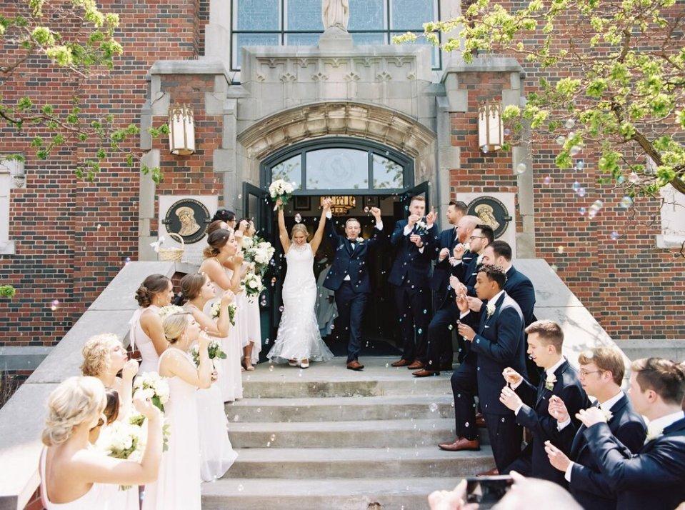 classic-spring-akron-wedding-236.jpg