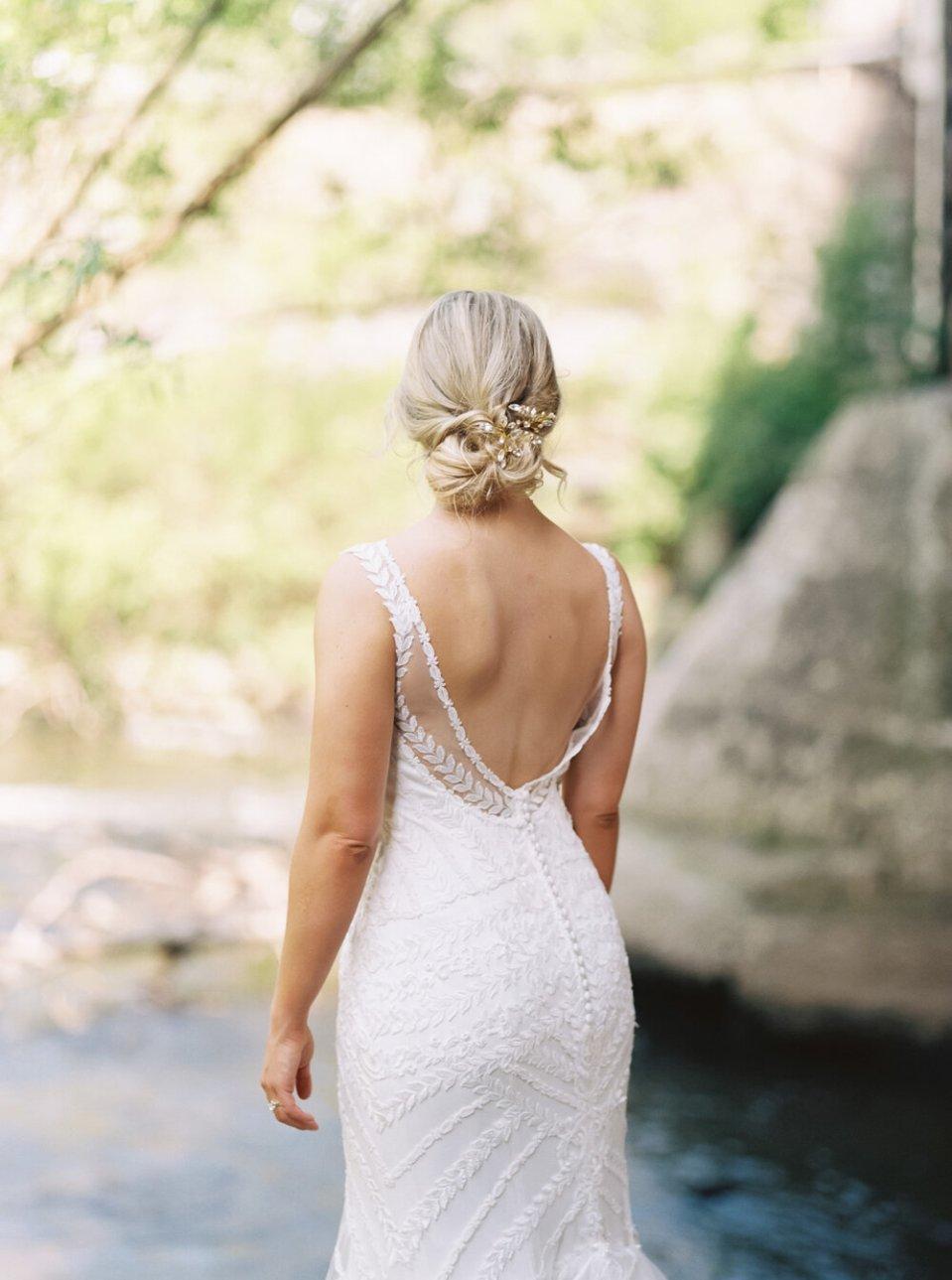 classic-spring-akron-wedding-399.jpg