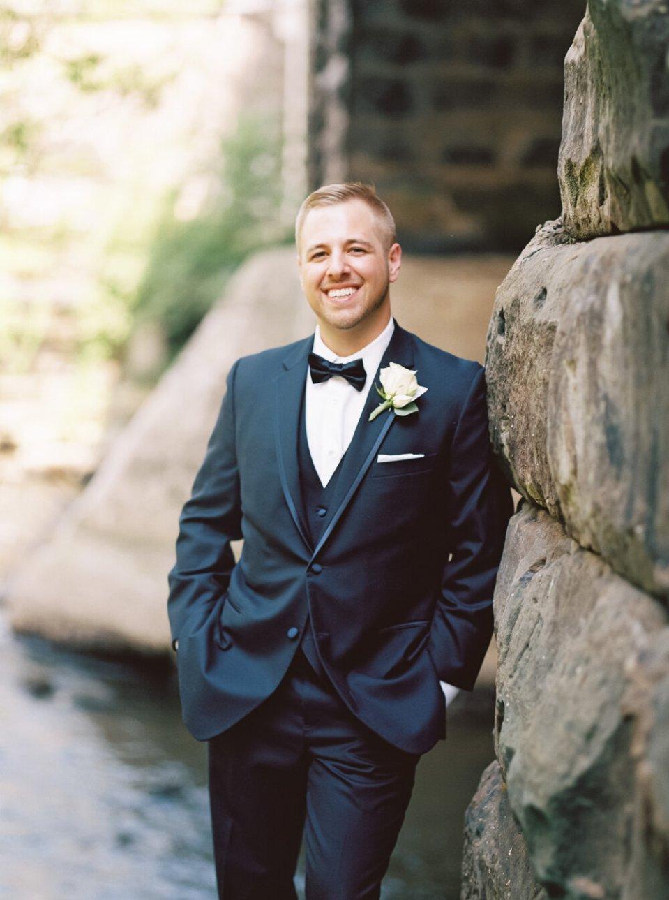 classic-spring-akron-wedding-401.jpg