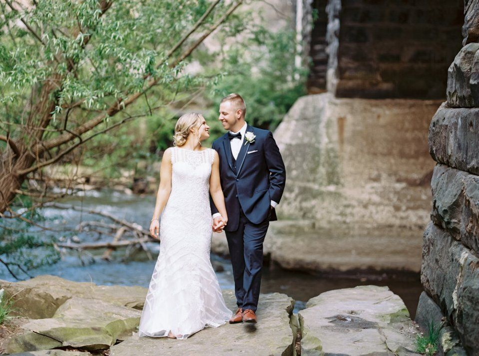 classic-spring-akron-wedding-409.jpg
