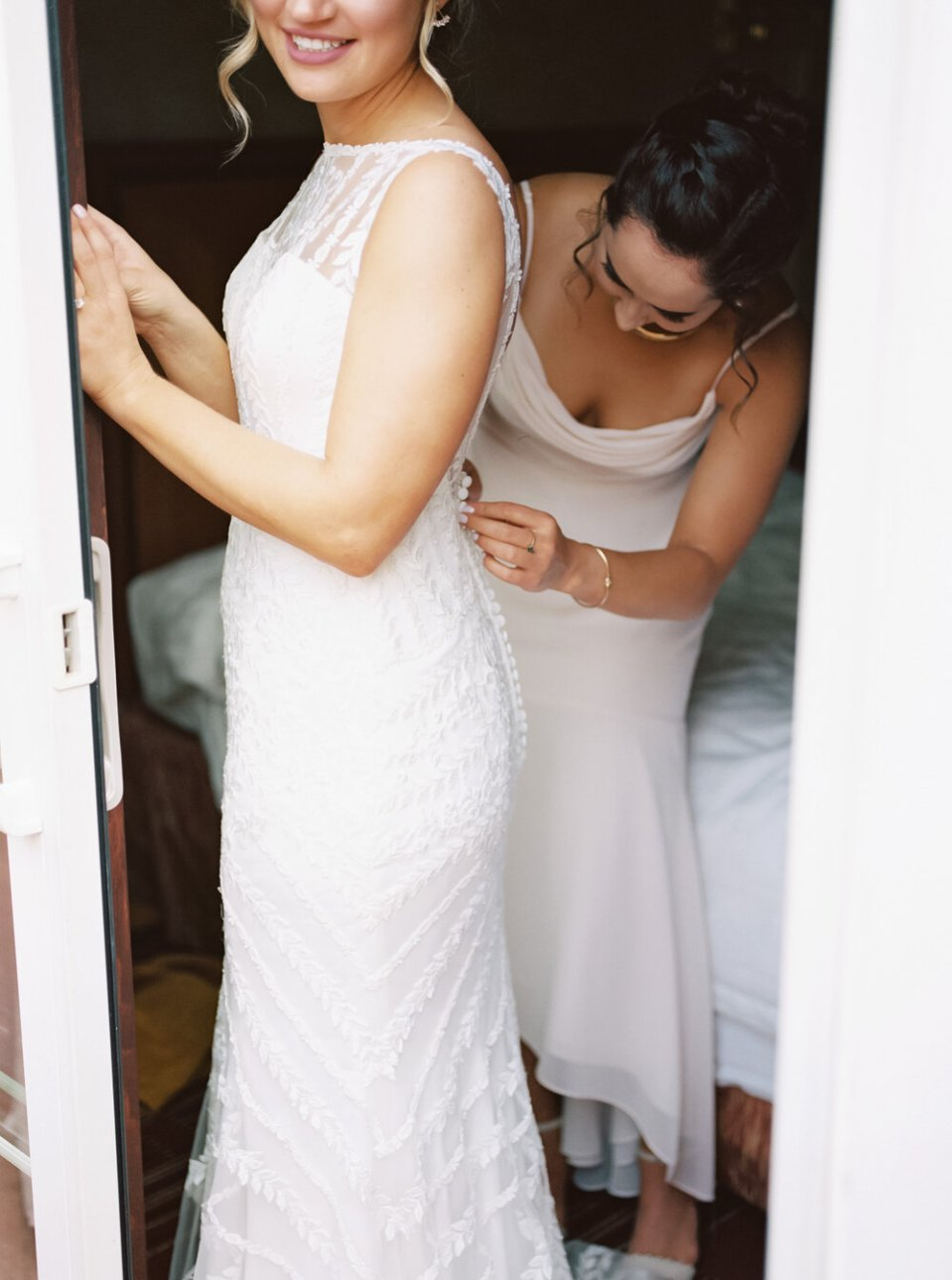 classic-spring-akron-wedding-65.jpg
