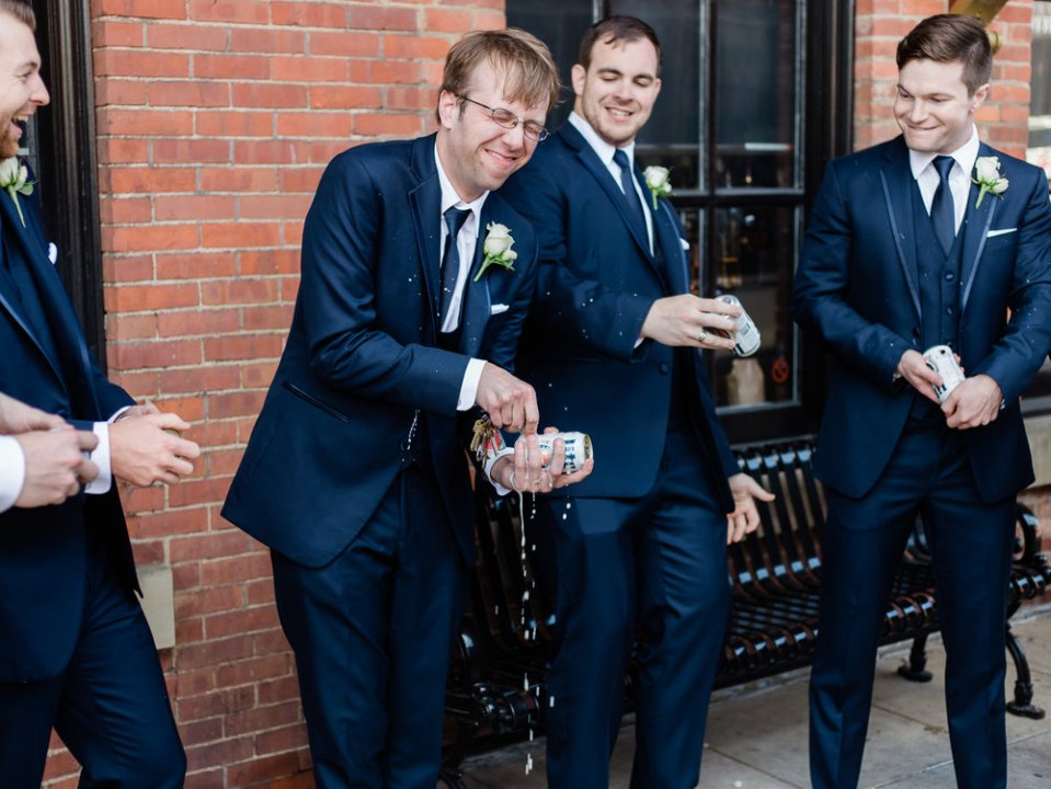 classic-spring-cleveland-wedding-31.jpg