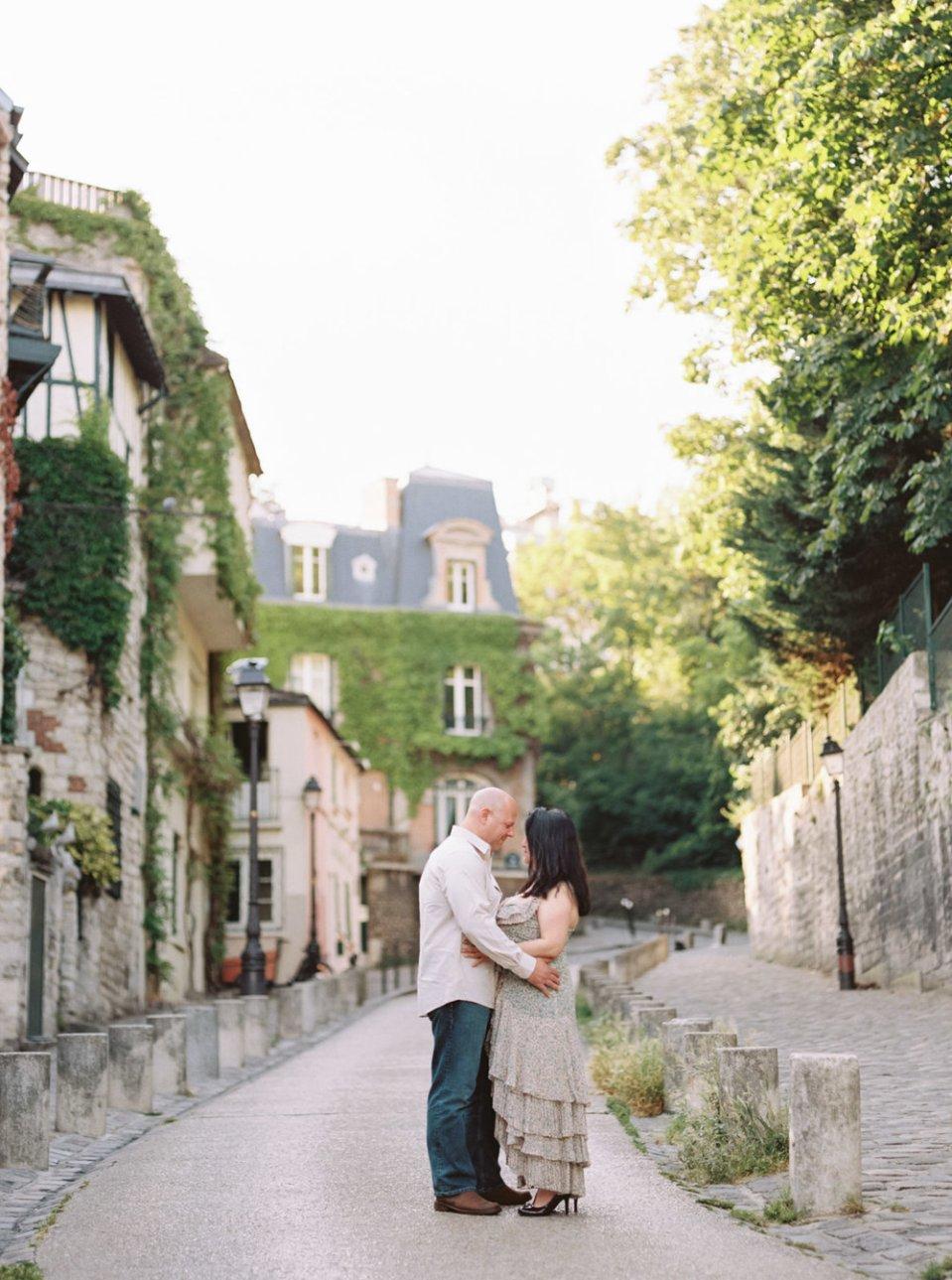 Anniversary Photo Shoot in Paris-10.jpg