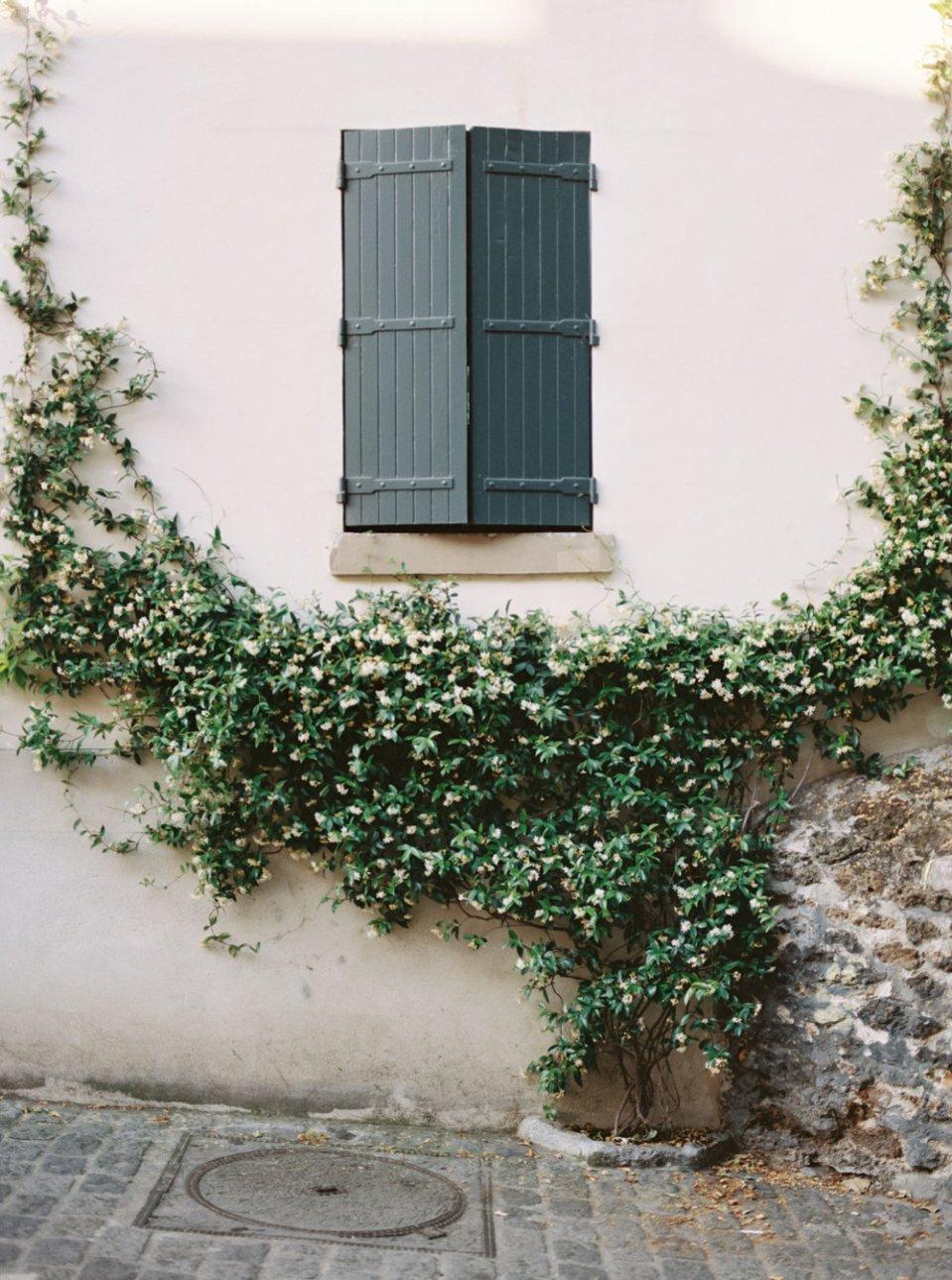 Anniversary Photo Shoot in Paris-59.jpg