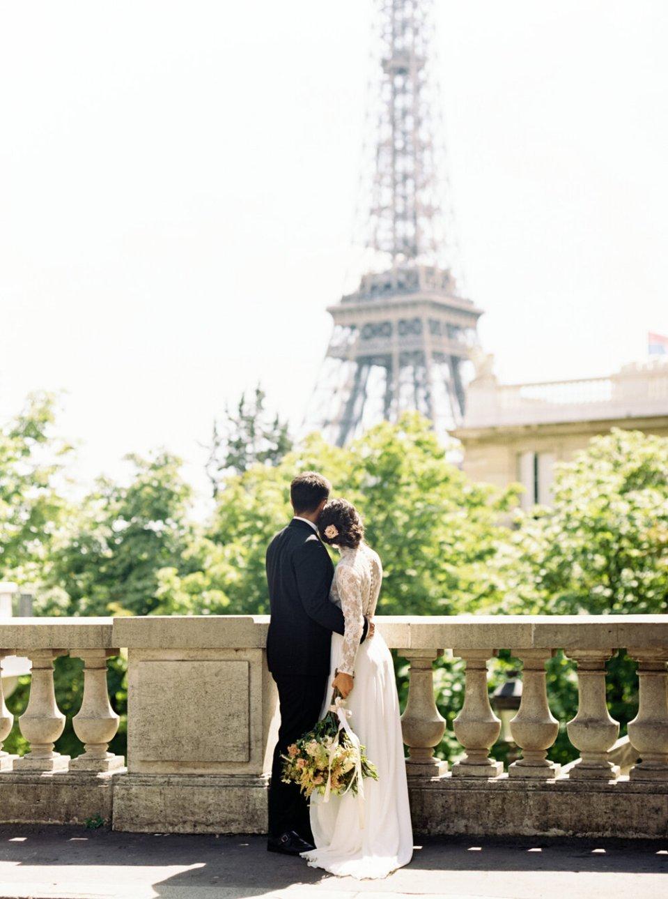 Elope in Paris Fine Art Destination Wedding Photography-26.jpg