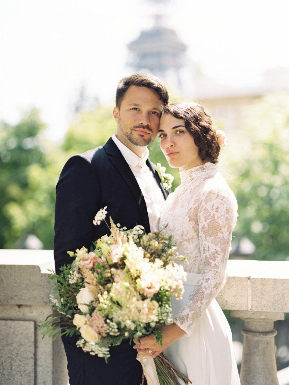 Elope in Paris Fine Art Destination Wedding Photography-31.jpg