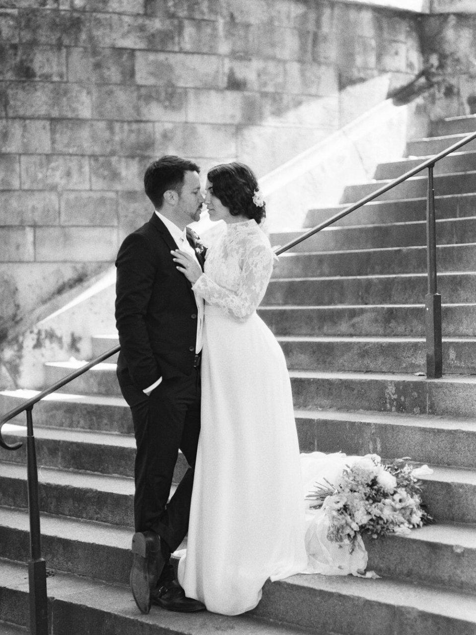 Elope in Paris Fine Art Destination Wedding Photography-58.jpg