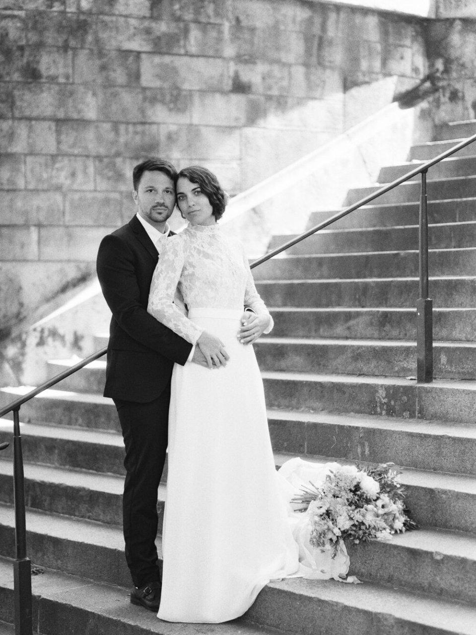 Elope in Paris Fine Art Destination Wedding Photography-61.jpg