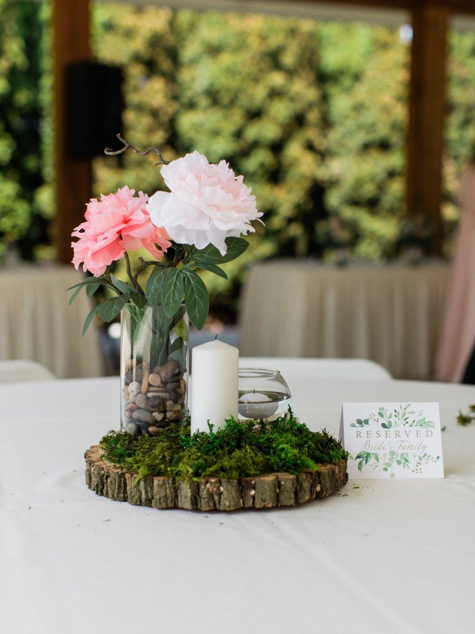 Romantic Summer Wedding in Ashland Ohio-20.jpg