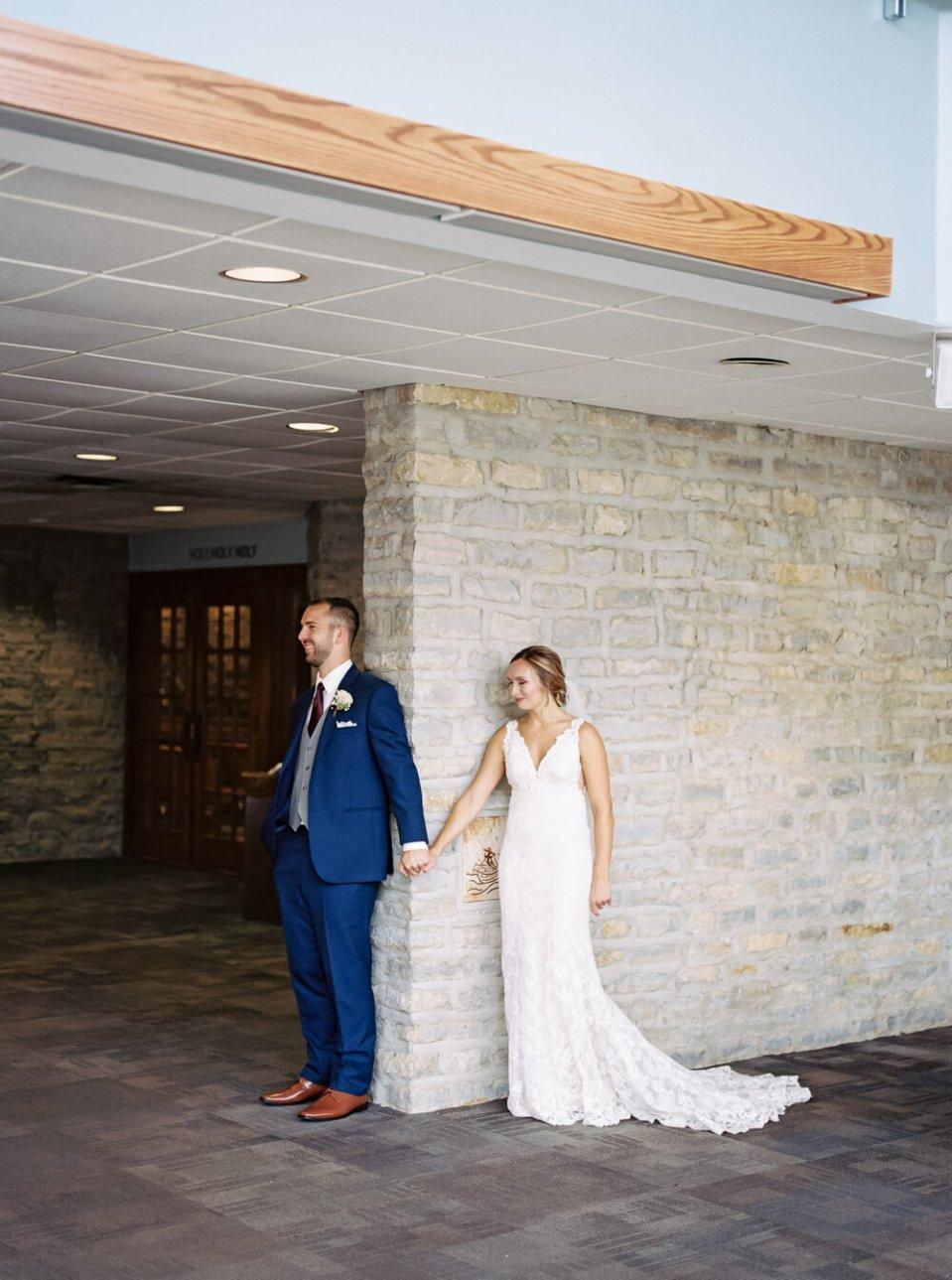 Crago Farms Wedding Photos Columbus Ohio-127.jpg