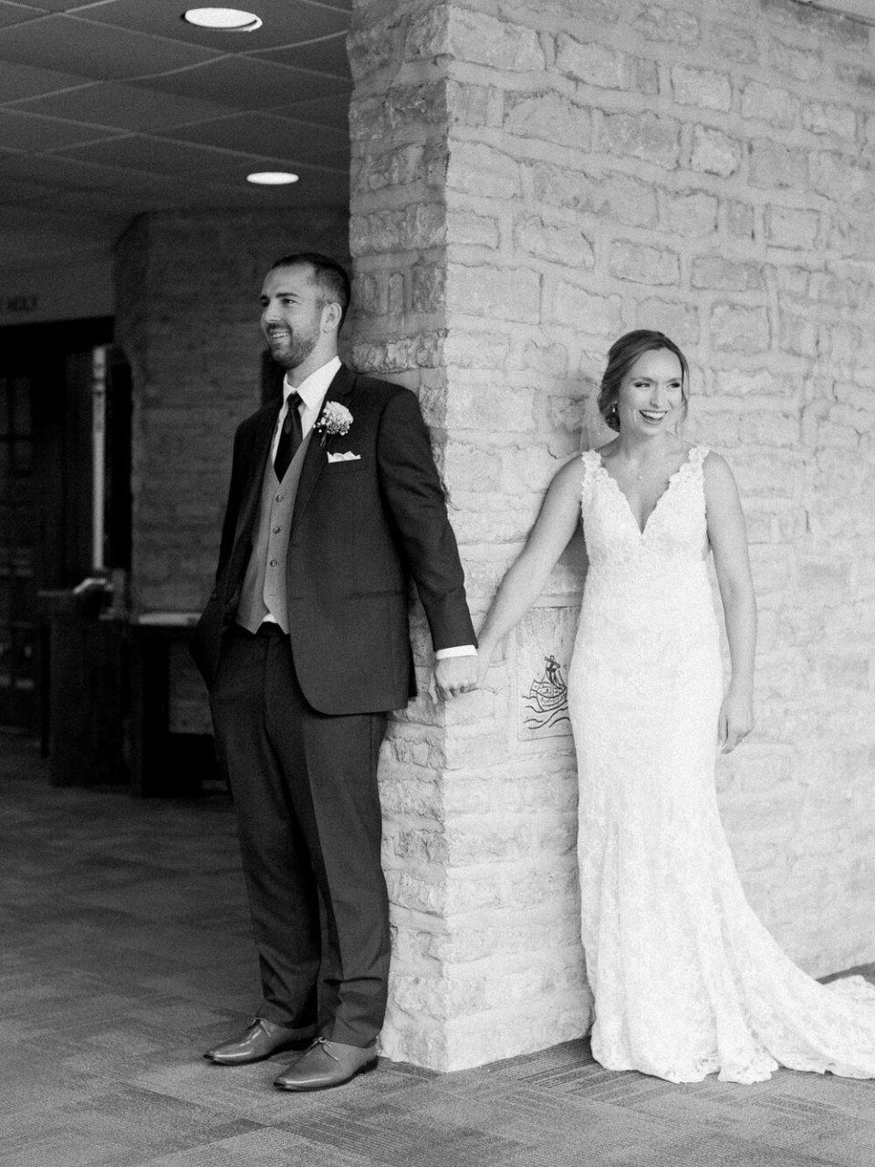 Crago Farms Wedding Photos Columbus Ohio-133.jpg