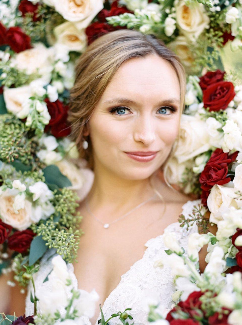 Crago Farms Wedding Photos Columbus Ohio-406.jpg
