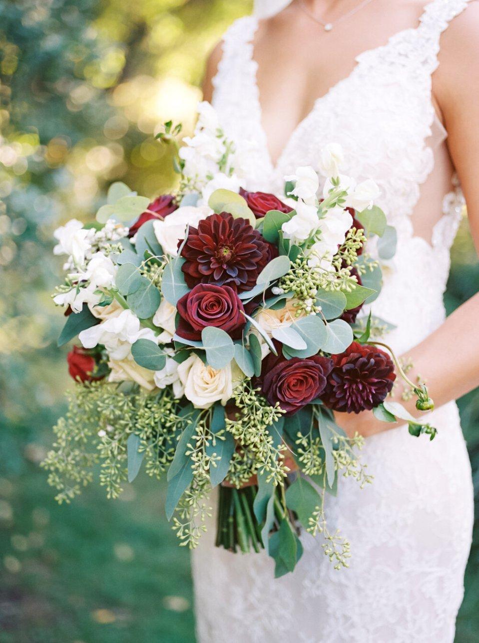 Crago Farms Wedding Photos Columbus Ohio-428.jpg