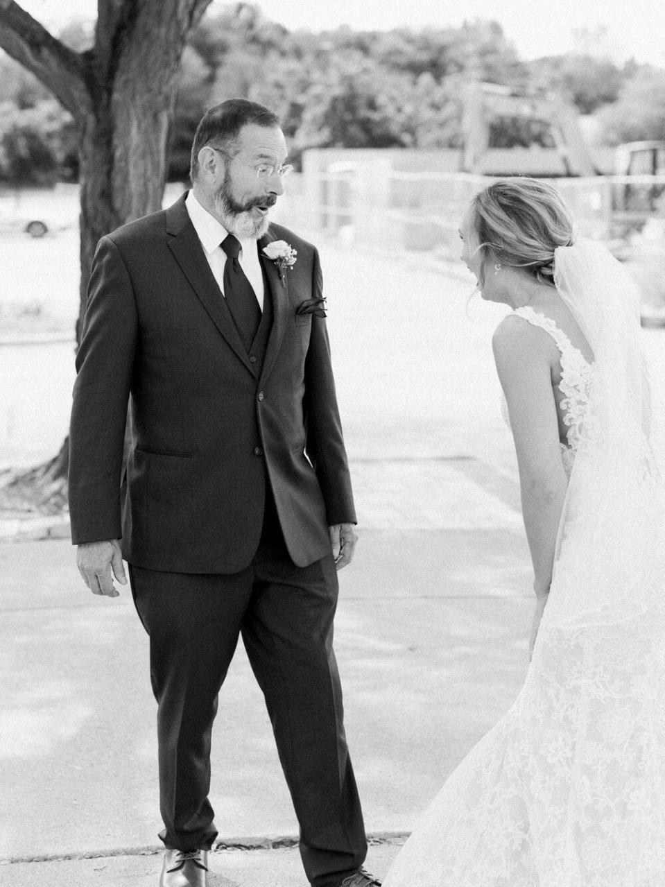 Elegant and Joyful Wedding at Crago Farms in Columbus, Ohio-15.jpg