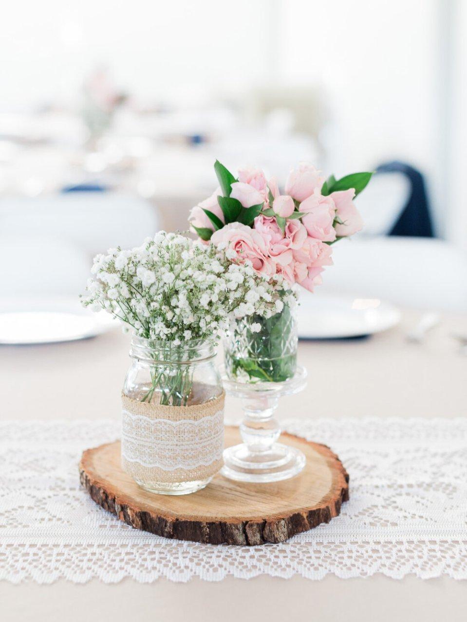 Elegant and Joyful Wedding at Crago Farms in Columbus, Ohio-47.jpg