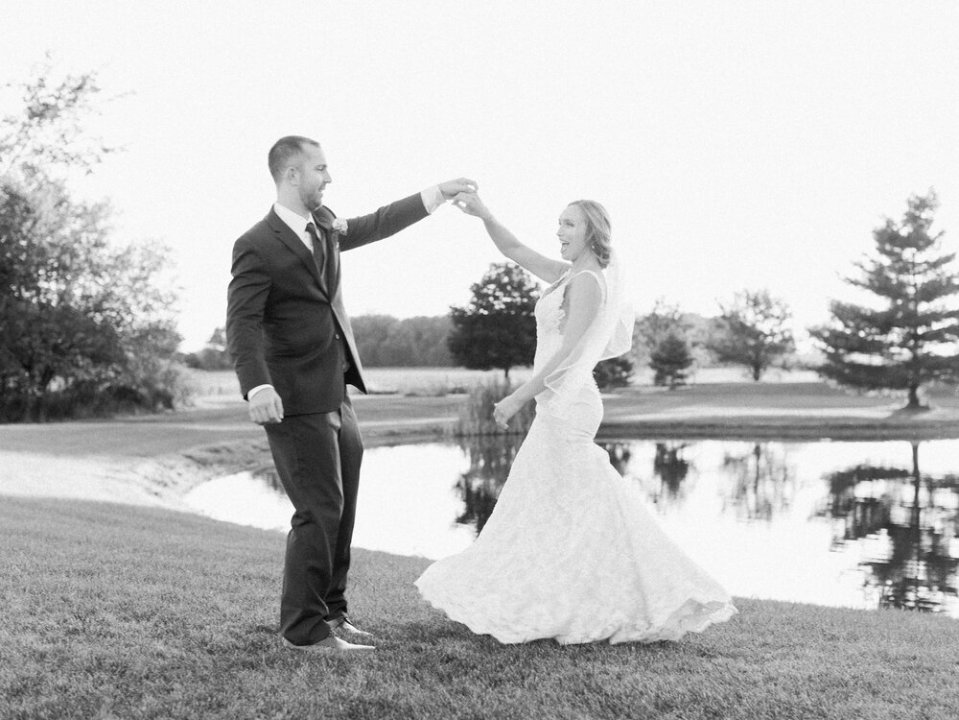 Elegant and Joyful Wedding at Crago Farms in Columbus, Ohio-56.jpg