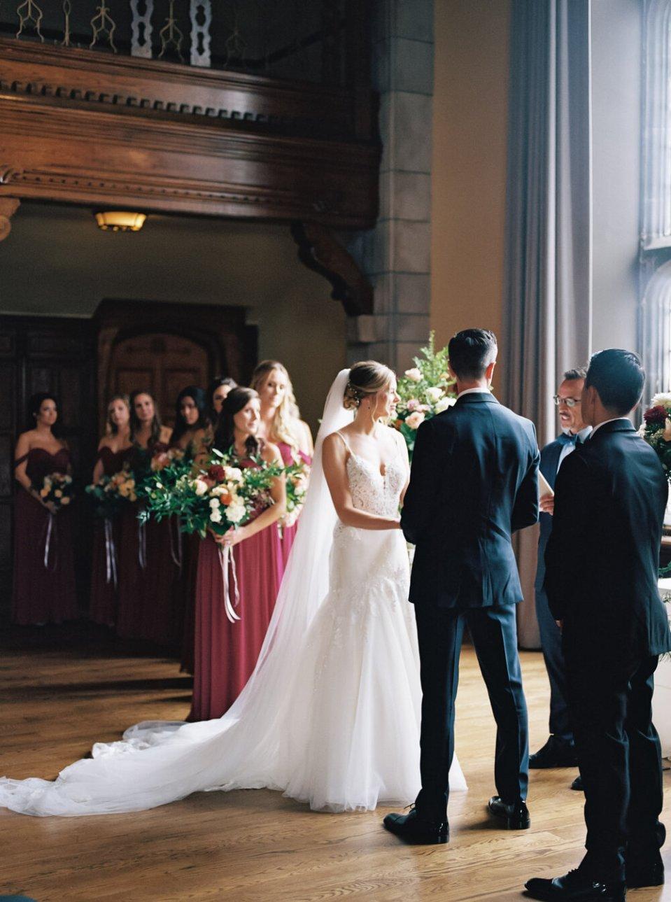 Romantic Tudor Arms Hotel Wedding Photos-236.jpg