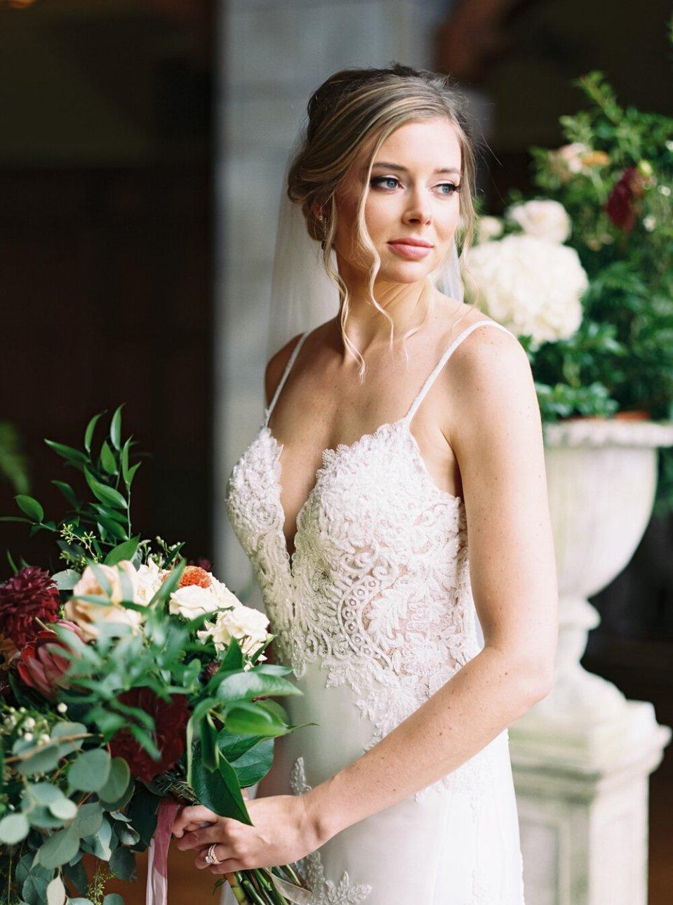 Romantic Tudor Arms Hotel Wedding Photos-282.jpg