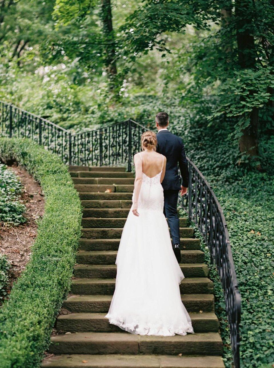 Romantic Tudor Arms Hotel Wedding Photos-425.jpg
