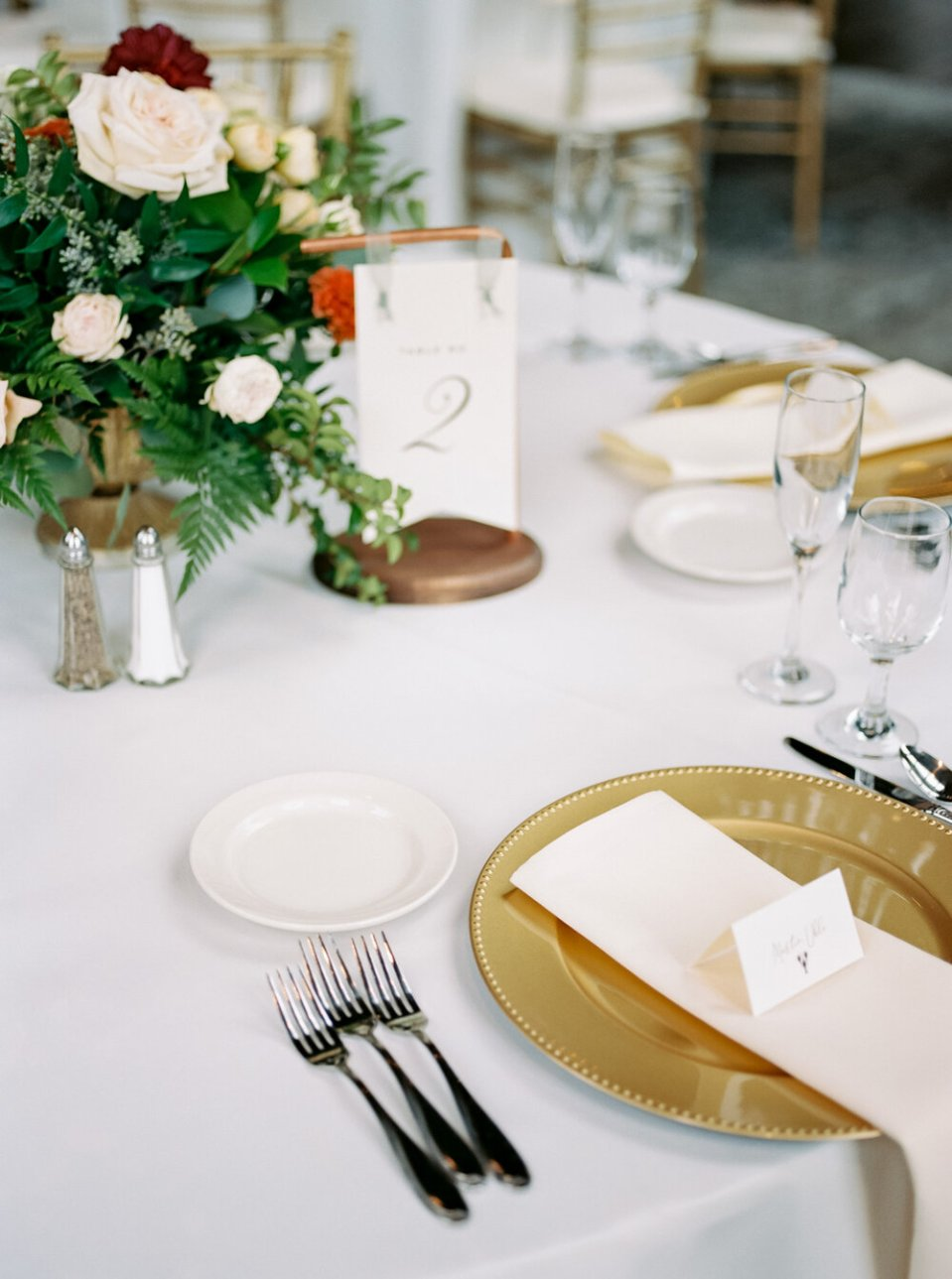 Romantic Tudor Arms Hotel Wedding Photos-439.jpg