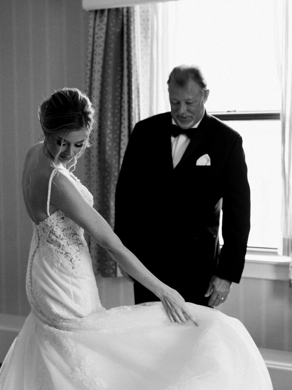 Romantic Wedding at the Cleveland Tudor Arms Hotel-21.jpg