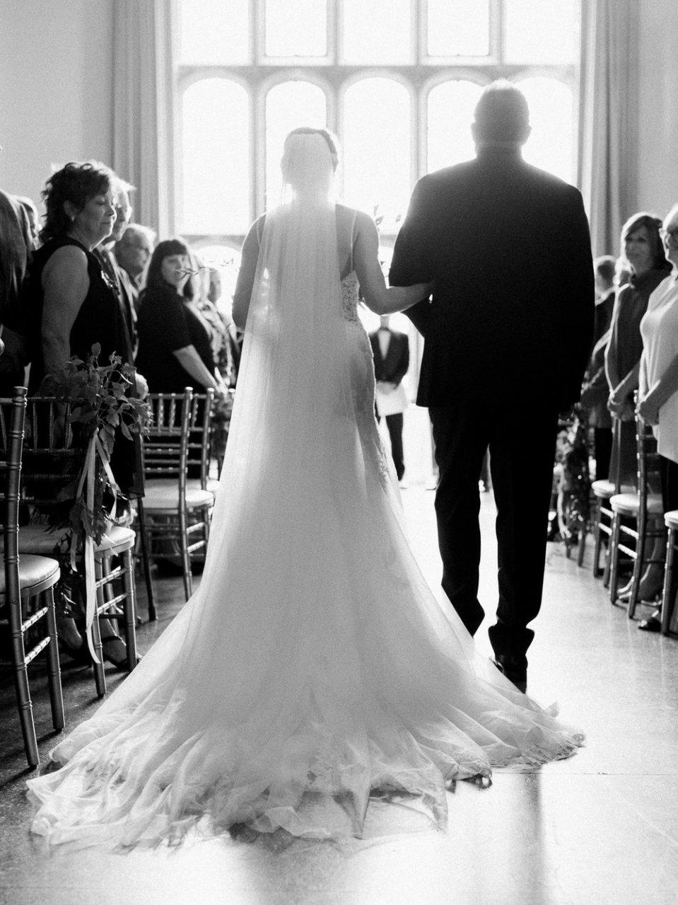 Romantic Wedding at the Cleveland Tudor Arms Hotel-25.jpg