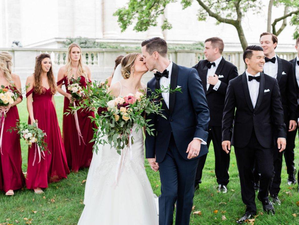 Romantic Wedding at the Cleveland Tudor Arms Hotel-43.jpg
