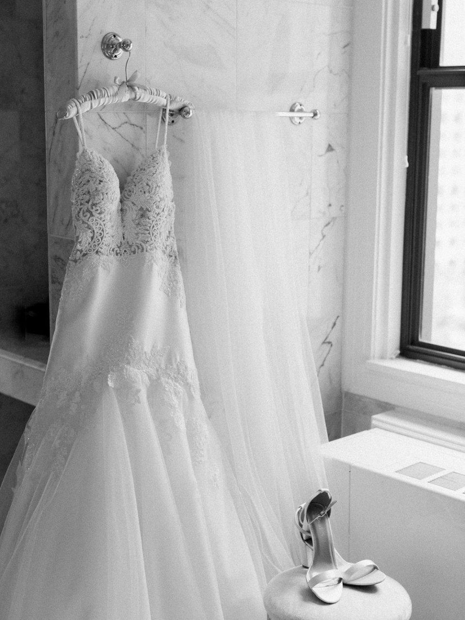 Romantic Wedding at the Cleveland Tudor Arms Hotel-6.jpg