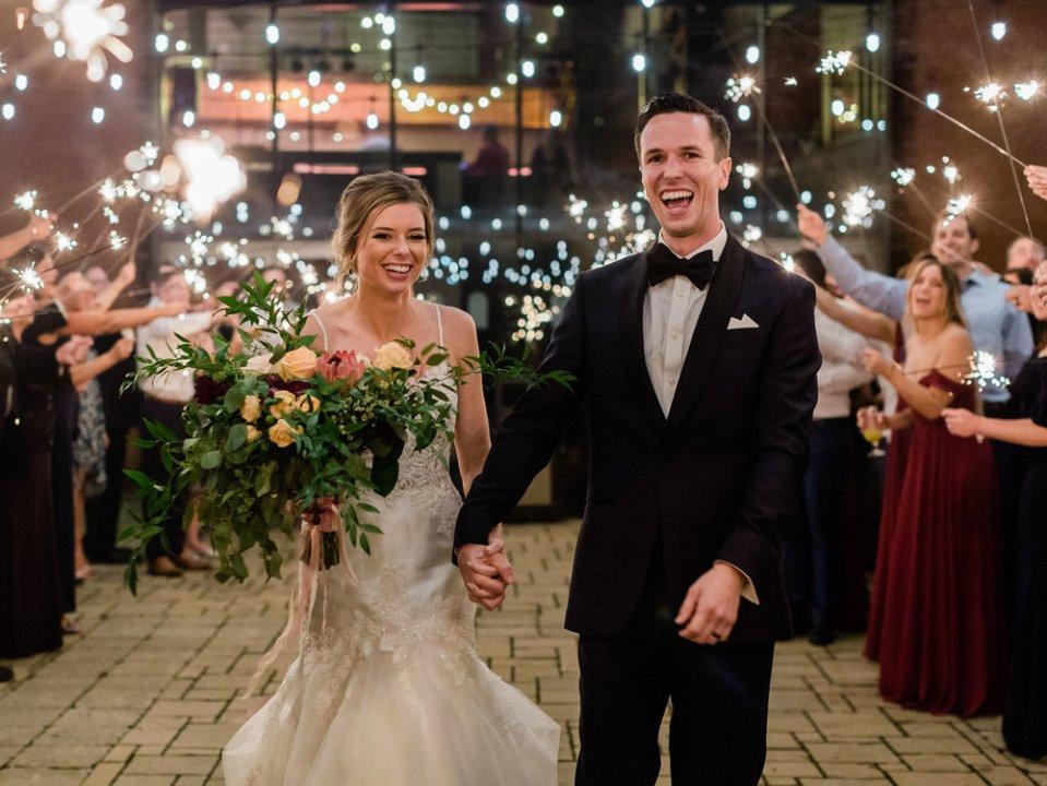 Romantic Wedding at the Cleveland Tudor Arms Hotel-73.jpg
