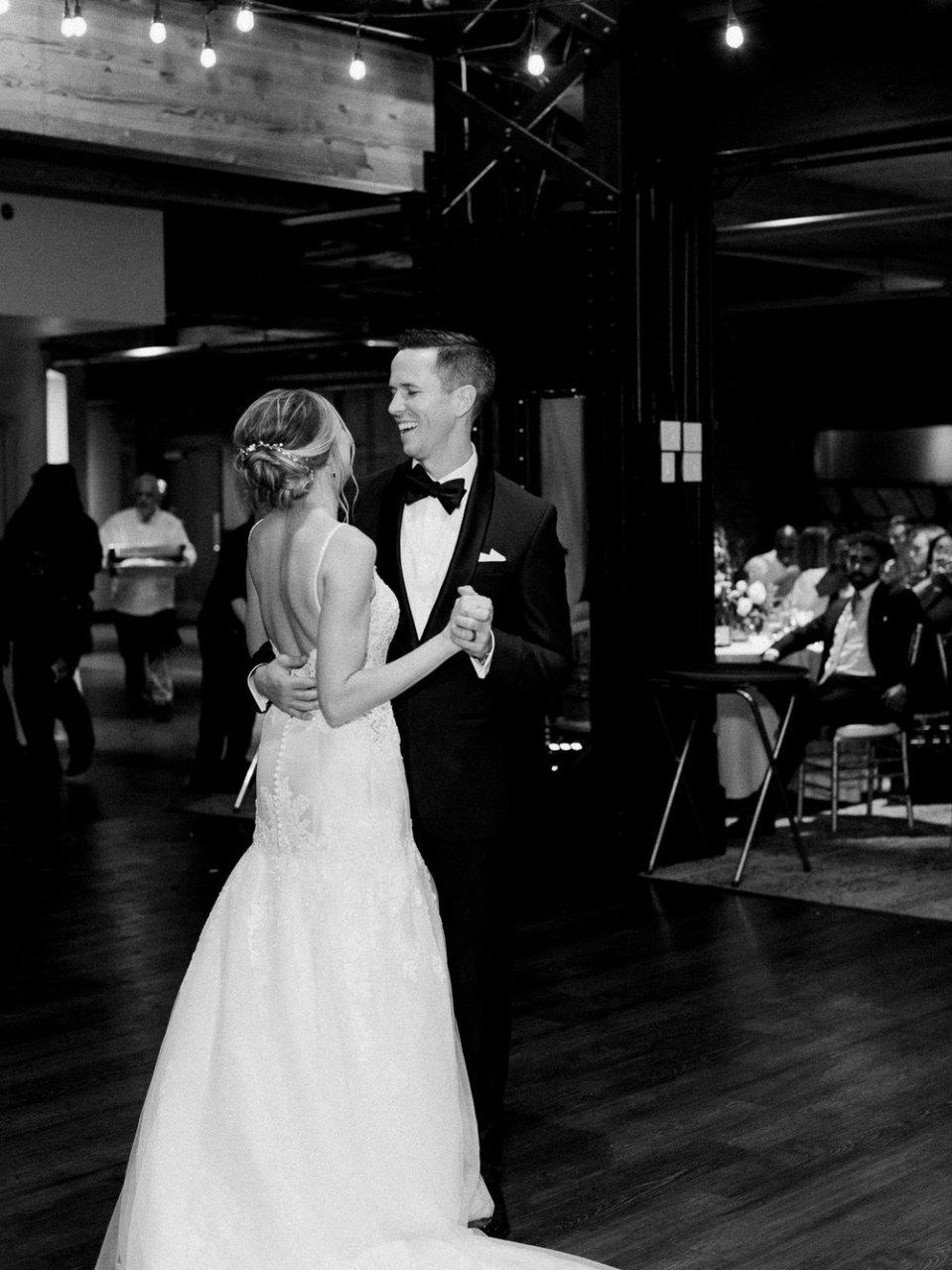 Romantic Wedding at the Cleveland Tudor Arms Hotel-81.jpg