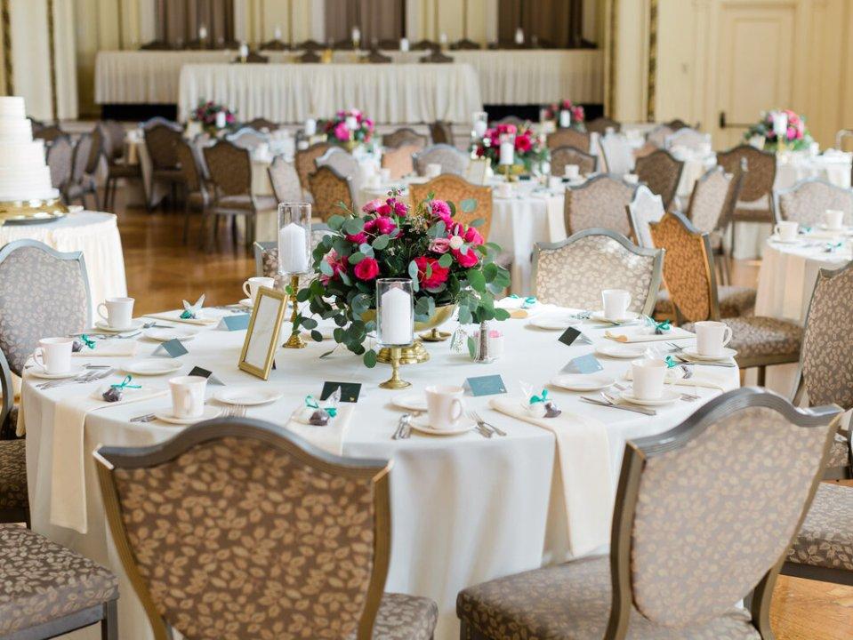Elegant and Emotional Greystone Hall Wedding in Akron, Ohio-102.jpg