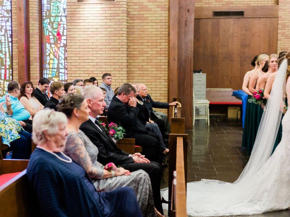 Elegant and Emotional Greystone Hall Wedding in Akron, Ohio-115.jpg