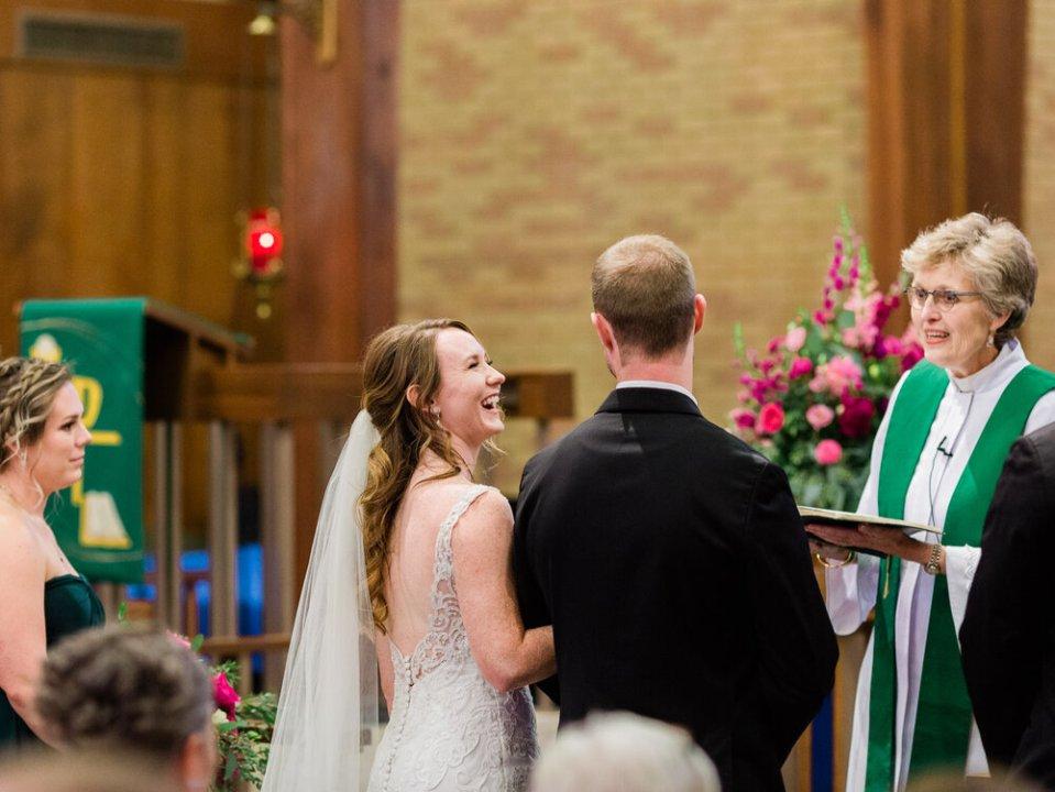 Elegant and Emotional Greystone Hall Wedding in Akron, Ohio-117.jpg